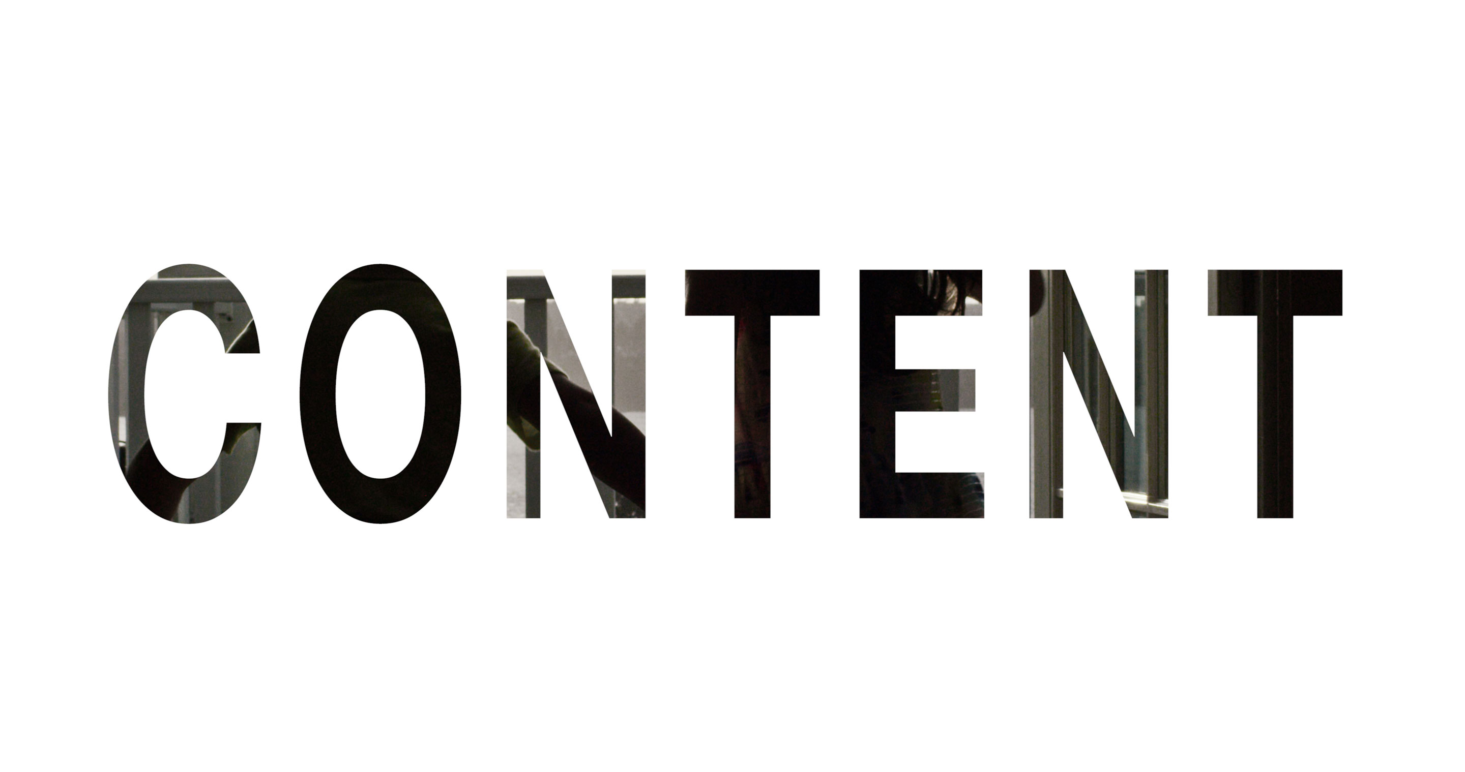 Social Media Content Banner by Reese Films